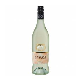 Brown Brothers Moscato Chardonnay