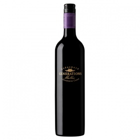 Bleasdale Generations Malbec 2013