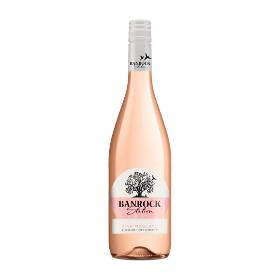 Banrock Station Pink Moscato 2013