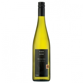 Bird in Hand Clare Valley Riesling 2013