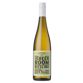 Stage Door Green Room Riesling