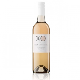XO Wine Co Rose