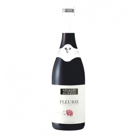 Georges Duboeuf Fleurie 2013