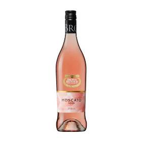 Brown Brothers Moscato Rosa 2014