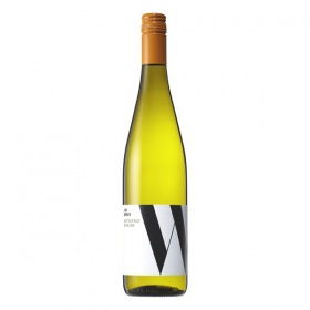 Jim Barry Watervale Riesling 2014