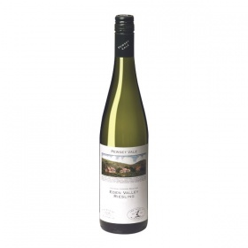 Pewsey Vale Riesling 2014