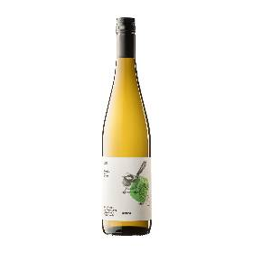 Temple Bruer Riesling 2012